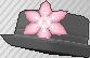 Pin de flor rosa claro.png