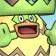 Cara de Ludicolo 3DS.png