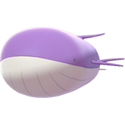 Wailord EpEc variocolor.png