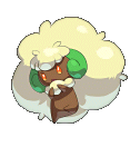 Whimsicott Conquest.png