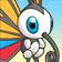 Cara de Beautifly 3DS.png