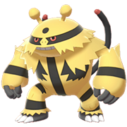 Electivire EpEc.png