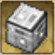 Floating Cube PK.png