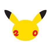 Fotomatón Pokémon