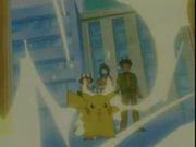 EP028 Pikachu usando Impactrueno.png