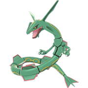Rayquaza EpEc.png