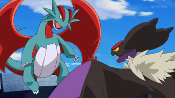 Archivo:EP931 Noivern vs Salamence.png