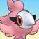 Cara de Spritzee 3DS.png