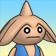 Cara de Hitmontop 3DS.png