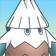 Cara de Snover 3DS.png