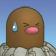 Cara angustiada de Diglett 3DS.png