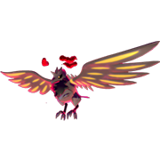Corviknight Gigamax EpEc variocolor.png