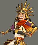 Hideyoshi Rango2.png
