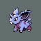 Imagen de Nidoran macho variocolor en Pokémon Plata