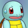 Cara angustiada de Squirtle 3DS.png