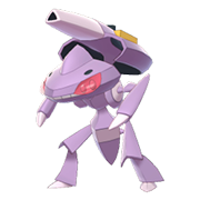 Genesect EpEc.png