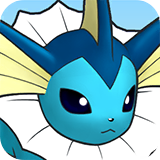 Cara de Vaporeon Switch.png