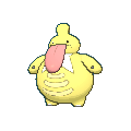 Lickilicky XY variocolor.png