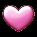 Corazón Shuffle.png