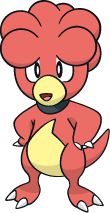 Magby (dream world).png