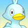 Cara de Ducklett 3DS.png