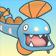 Cara de Huntail 3DS.png