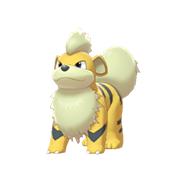Growlithe EpEc variocolor.png