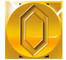 Archivo:Símbolo de la Fortuna Oro.png