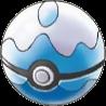 Buceo Ball (Ilustración).png