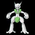 Mega-Mewtwo X XY variocolor.png