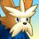 Cara de Herdier 3DS.png