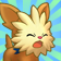 Cara en shock de Lillipup 3DS.png