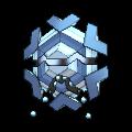 Cryogonal XY.png