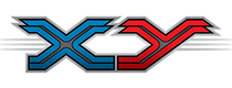 Logo XY (TCG).png
