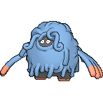 Tangrowth XY.png