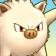 Cara de Mankey 3DS.png