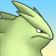 Cara de Tyranitar 3DS.png