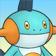 Cara de Marshtomp 3DS.png