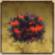Pillar of Fire 2 PK.png