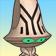 Cara de Beheeyem 3DS.png