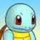 Cara de Squirtle 3DS.png
