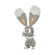 Bunnelby EpEc variocolor.png