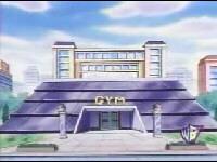 EP226 Gimnasio Pokémon de Ciudad Olivo.jpg