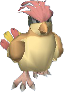 Pidgeotto St.png