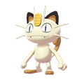 Meowth EpEc.png