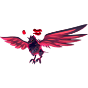Corviknight Gigamax EpEc.png