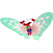 Butterfree Gigamax EpEc variocolor.png