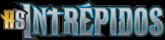 Logo Intrépidos (TCG).png