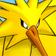 Cara de Zapdos 3DS.png