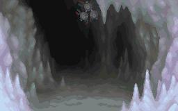 Imagen de Cueva Celeste